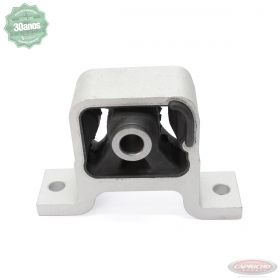 COXIM FRONTAL DO MOTOR HONDA CRV 2.0 2002 - 2006