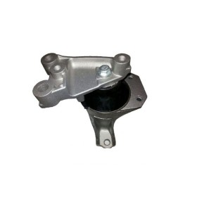 Coxim Hidráulico Do Motor Lado Direito (Em alumínio) Honda New Civic