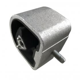 Coxim Motor Dianteiro Classe A 160 190 1682401617