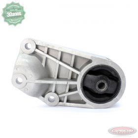 COXIM TRASEIRO DO MOTOR CHERY FACE 1.3 / S18 1.3
