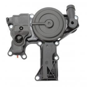 Diafragma Membrana Completo Original Audi/vw 2.0tfsi/2.0tsi