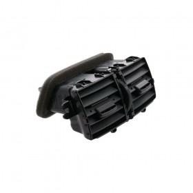 Difusor Do Ar Condicionado Traseiro - Nissan / Infiniti