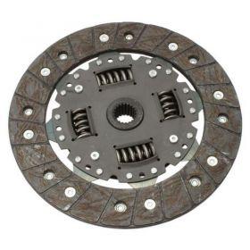 Disco de Embreagem Lifan X60 1.8I Vvt Manual - LFB479Q1601200B6