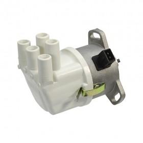 Distribuidor Sistema Ignição Fiat Tempra / Tipo 2.0 1991 Em Diante