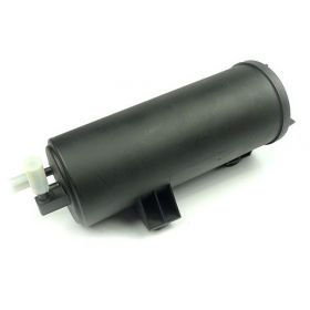 Filtro Canister Bmw 16136752623 / 16131183939 /  18011628864