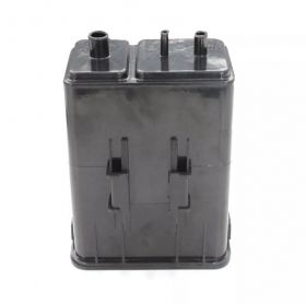 Filtro Canister Lifan X60 1.8 16V VVT - 2013 2014 2015 Original - S1130200