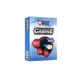 Filtro De Cabine GM - Cruze / Tracker / Cobalt