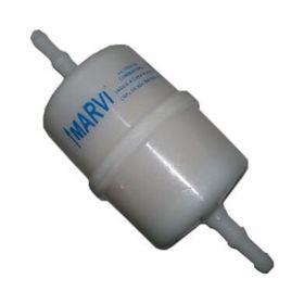 Filtro de Combustível Ford / Fiat / Gm / Vw Álcool / Gasolina