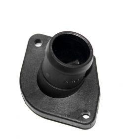 Flange da Válvula Termostática Volkswagen / Seat