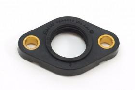 Flange Junta Vedação Tampa Sensor BMW 120i X1 320i 116 118i