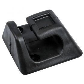 Gancho da Caçamba Chevrolet D10 / D20 / A10 / A20 / C10 / C20 - 8507