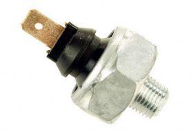 Interruptor De Pressão Do Óleo Mercedes-benz Sprinter