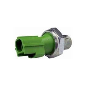 Interruptor De Pressão FORD - 3m519278ab