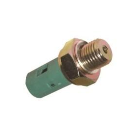 Interruptor De Pressão Renault / Suzuki - 1252573
