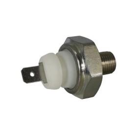 Interruptor De Pressão Volkswagen / Audi - 056919081E