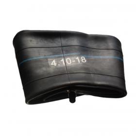 kit com 3 Câmara de Ar 410-18 TR4 Moto (Universal)