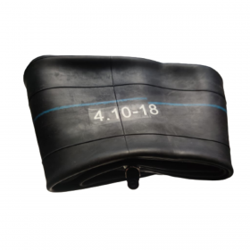 kit com 3 Câmara de Ar 410-18 TR4 Moto Universal