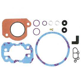 Kit de Junta Injeção Eletrônica Chevrolet Monza / Kadett / S10 / Ipanema