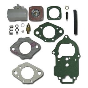 Kit de Reparo do Carburador Weber Fiat Uno / Premio /  Elba - 050195