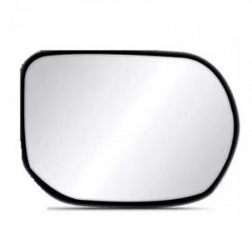 Lente Espelho Do Retrovisor Lado Direito Honda Civic 06/11