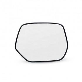 Lente Espelho Do Retrovisor Lado Direito Honda HRV 2015/2020