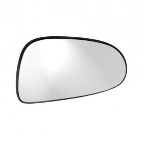 Lente Espelho Do Retrovisor Lado Direito Hyundai I-30 2009/2012