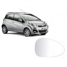 Lente Espelho Do Retrovisor Lado Direito Jac Motors J2