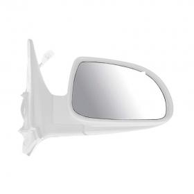 Lente Espelho Do Retrovisor Lado Direito Jac Motors J6