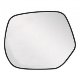 Lente Espelho Do Retrovisor Lado Esquerdo Honda CRV 2007/2011