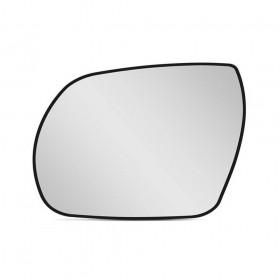 Lente Espelho Do Retrovisor Lado Esquerdo Hyundai Vera Cruz