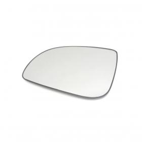 Lente Espelho Do Retrovisor Lado Esquerdo Jac Motors J6