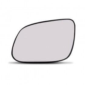 Lente Espelho Do Retrovisor Lado Esquerdo Kia Cerato 2009/2013