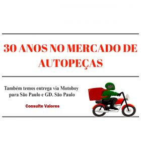 MANGUEIRA DE AR TURBO INTERCOOLER AUDI A4 / A4 AVANT 2001 2002 2003 2004 2005