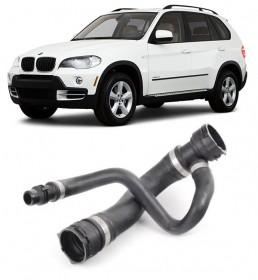 Mangueira Superior BMW X5 E70  -  17127593490