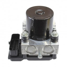 Módulo Controle Do Freio Abs Chevrolet S10 / Blazer - 2011