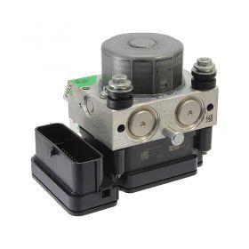 Modulo de Abs Bosch Do Renault Sandero Clio Logan - 0265805027