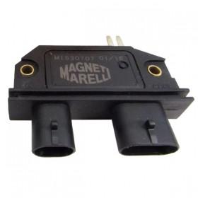 Módulo de Ignição Magneti Marelli Monza Kadett Efi