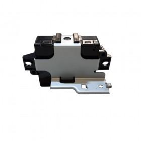 Módulo Do Sensor De Estacionamento Nissan Navara - 2015 Em diante