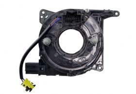 Mola Do Relógio Para Ford Mondeo 6G9T14A664BD-Z