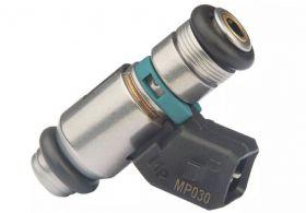 Bico Injetor Mitisubishi Pajero Tr4 Flex - Mp030