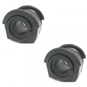 Par bucha da barra estabilizadora dianteira fiat palio / siena - 46465901
