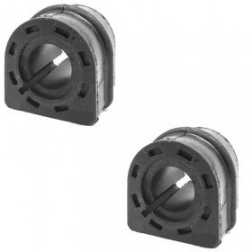 Par bucha da barra estabilizadora dianteira fiat toro / jeep renegade - 51980013