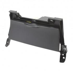 Porta Objetos Cinzeiro/ Acendedor Toyota Corolla - 5544002240