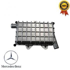 Radiador Resfriador De Óleo Mercedes-Benz 601 180 6011800065