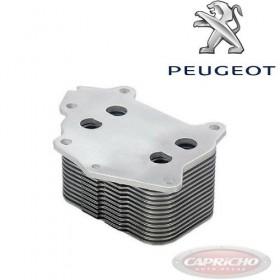 Radiador Resfriador Trocador De Óleo PSA PEUGEOT - 1516998