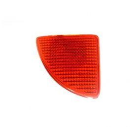 Refletor Parachoque Traseiro Renault Kangoo (Ld)