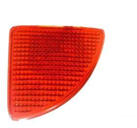 Refletor Parachoque Traseiro Renault Kangoo (Le)