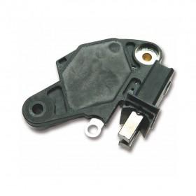 Regulador De Voltagem  14 V - Audi / Citroen / Peugeot / Seat / Skoda / Volkswagen