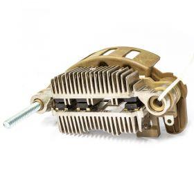 Regulador de Voltagem Chrysler Diverso até 18 - IK3537
