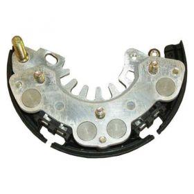 Regulador de Voltagem Gm Vectra / Corsa Nissan 100NX - IK3760